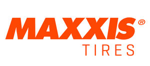 maxxis-bike-evolution-manizales