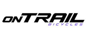 ontrail-bike-evolution-manizales