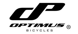 optimus-bike-evolution-manizales
